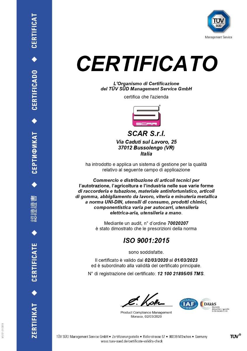 Certificato_ISO9001_Italiano_2020