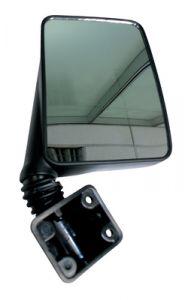 RETROVISORE COMPLETO SX 195X150 mm