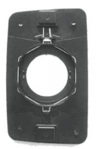 VETRO RICAMBIO RETROV. IV.DAILY FIAT DUCATO 90-99