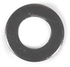 RONDELLE PIANE INOX A2 6592