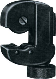 TAGLIA TUBI TASCABILE Ø3-16mm Øpollici 1/8-5/8