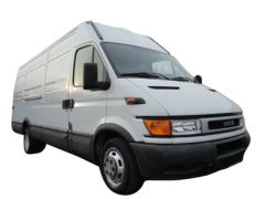 FODERINA IVECO DAILY C 2000
