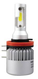 KIT LED 12/24V H15