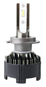 KIT CONVERSIONE LED 18/60V H7