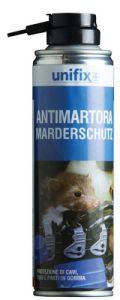 ANTIMARTORA 250 ml