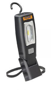 LAMPADA RICARICABILE A LED