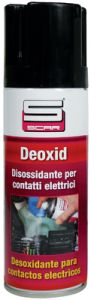 DEOXID